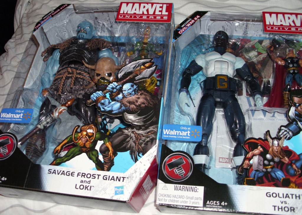 Marvel-Universe-Gigantic-Battles-Savage-